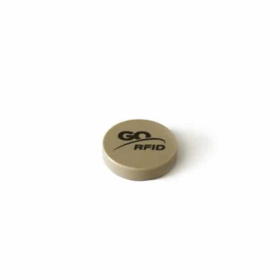 RFID метка GR Hermes-2