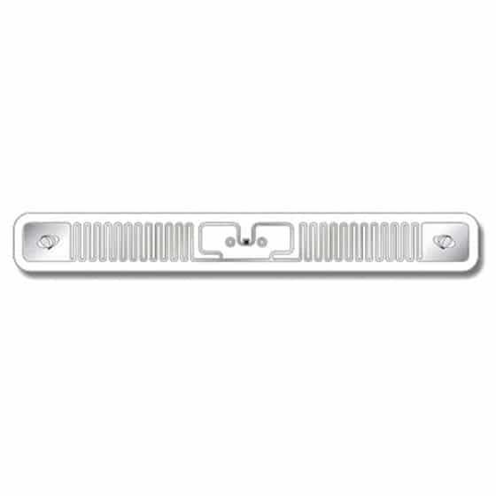 RFID наклейка Confidex Carrier