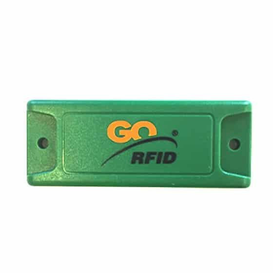 Корпусная метка Go-RFID Perseus-2