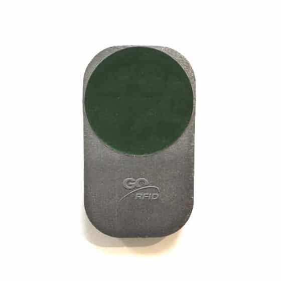 Корпусная метка Go-RFID Gefest-1M