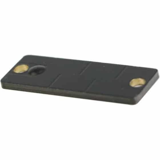 Высокотемпературная UHF RFID метка на металл OPP4215