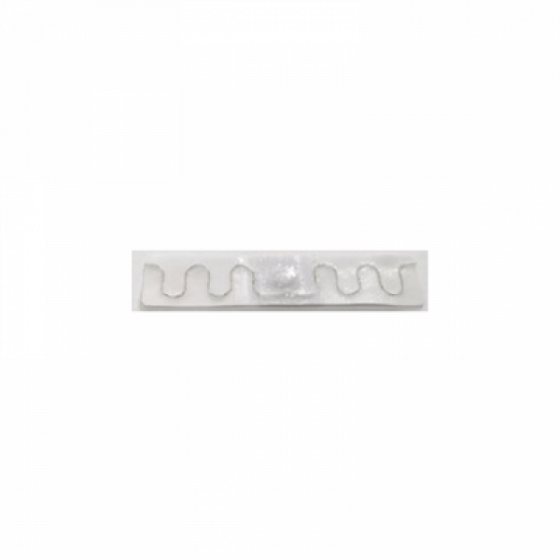 RFID метка UHF IQRFID Laundry 7015, Ucode7M, вшивная