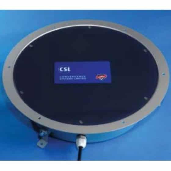 RFID антенна CS-777 Brickyard малого радиуса действия CS777-1