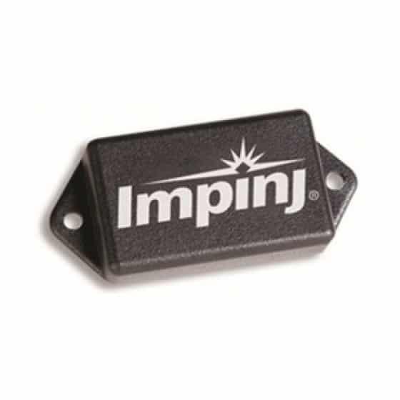 Impinj Matchbox Antenna MatchboxAntenna