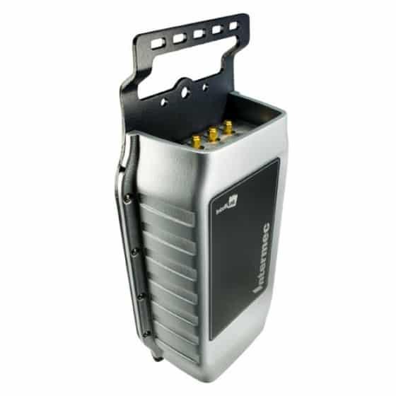 Подвесной RFID считыватель Intermec IV7
